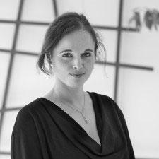 Véronique Schott