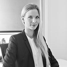 aline-moehrmann-avocat