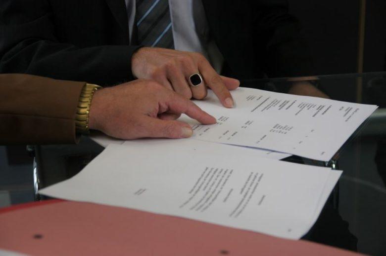 avocat contentieux commercial mulhouse
