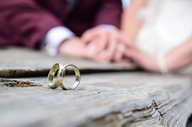 contrat mariage avocat mulhouse